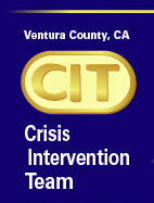 CIT - Crisis Intervention Team