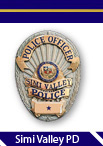 Simi Valley Police Dept.